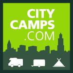 City Camps